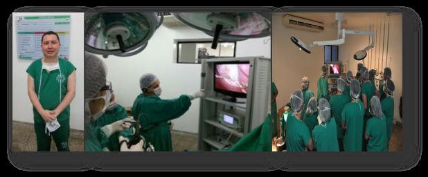 DrOzimoGama_CirurgiadoAparelhoDigestivo